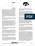 kf wis.pdf
