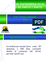 Trabajo de Parto y Parto.pdf
