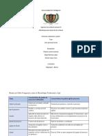 Protocolo Colaborativo Unidad 1.Metodologia Para Desarrollo de Software (1)