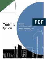 TM-1817-E3D-HVAC-Modelling-Rev-1.pdf