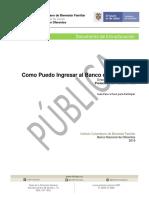 Manual Usuario Plataforma Tecnológica oferentes