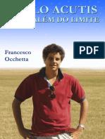 Carlo Acutis - A vida além do limite.pdf