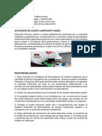 TRABAJO PRACTICO Nº3.docx