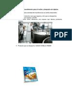 AA2  - Procedimiento para el recibo y despacho de objetos. fuentes.docx