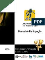CBR Manual Participacao Olimpo v2