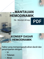 New Pemantauan Hemodinamik-1