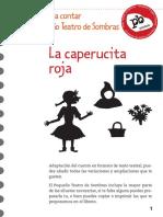 GUIO-Caperucita3.indd
