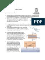 8 Taller 3 - 1ra ley SA.pdf