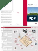 pga-substation-solution-fy45iptt01-a.pdf
