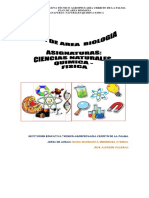 plandeareabiologiaactualizado2015-141025195253-conversion-gate02.pdf