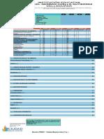 13269921_Report_boletin_de_periodo_P3_92TMGC_Yuliana_20191004_231559