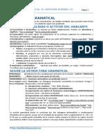 3.- CONCEPTO DE ORACIÓN GRAMATICAL(nuevo).doc