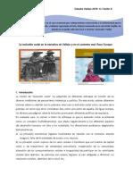 38894_7000386857_10-08-2019_132506_pm_Material_informativo_8