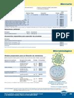 Manual Hach 2009 Pag. 45-68