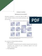 performance management ch 6