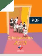 Orientaciones2003