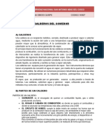 calderos-1