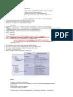 Semiologia em ortopedia.docx