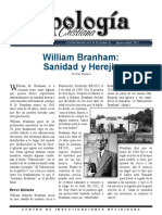 Apologia-Vol-14-1.pdf
