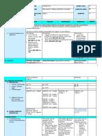 Q1 Grade 10 PE DLL Week 2.pdf