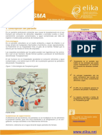 miCROBIOLOGIA 1
