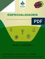 guia_especialidades_v12052015.pdf