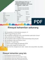ASKEB KLP 3.pptx