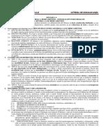 4.REACCIONES ADVERSAS A MEDICAMENTOS - INTOXICACION POR FARM.pdf