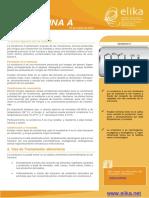 DOC-20190125-WA0015.pdf