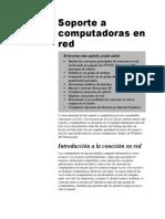 5 1 HelpDesk_CH07-.pdf