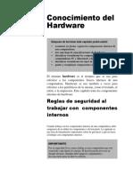 2 1 HelpDesk_CH02-.pdf