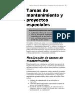 6 HelpDesk_CH09-.pdf