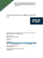 CLI17_TemperatureDigital