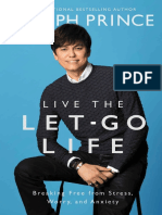 Live the Let-Go Life_ Breaking Free From Stress, Worry, And Anxiety ( PDFDrive.com )