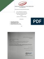 DIRECCION DE RESPONSABILIDAD SOCIAI2018.K (1).pdf