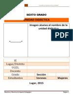 6-UA Sexto Grado.docx