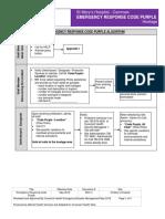 Code Purple Procedure.pdf