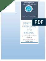 Banco 2019 muchas preguntas.pdf
