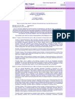 R.A. 9516_Explosives and Controlled Chemicals.pdf