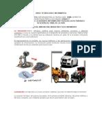 guia de tecnologia, innovacion.docx