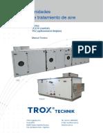 Unidades de tratamiento de aire.pdf