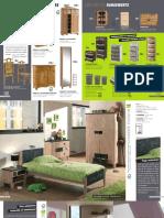 muebles 3-de-3 (1)