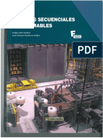 Sistemas Secuenciales Programables