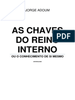 99819883 Jorge Adoum as Chaves Do Reino Interno