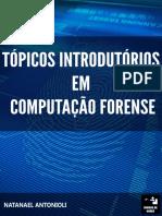 Tópicos Introdutórios em Computação Forense.pdf