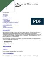 16448-default.pdf