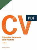 [Evans_L.]_Complex_numbers_and_vectors(z-lib.org).pdf