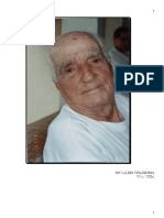 Biografia Osvaldo Polidoro