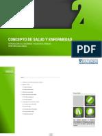 Cartilla_S4.pdf