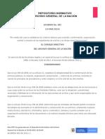 ACUERDO 002 DE 2014. AGN-ok.pdf